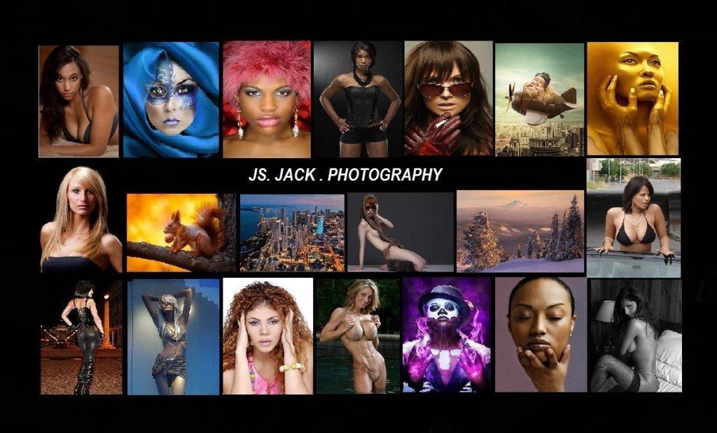 JS.JACK PHOTOGRAPHY / BELGIUM 00