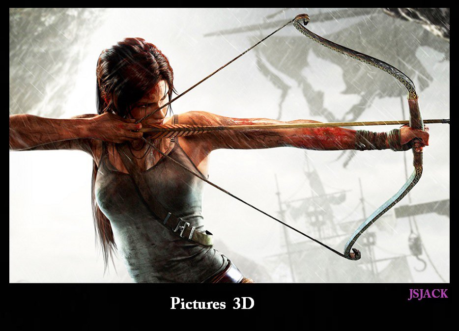 Créations 3D,  / dans Créations 3D 3d-d
