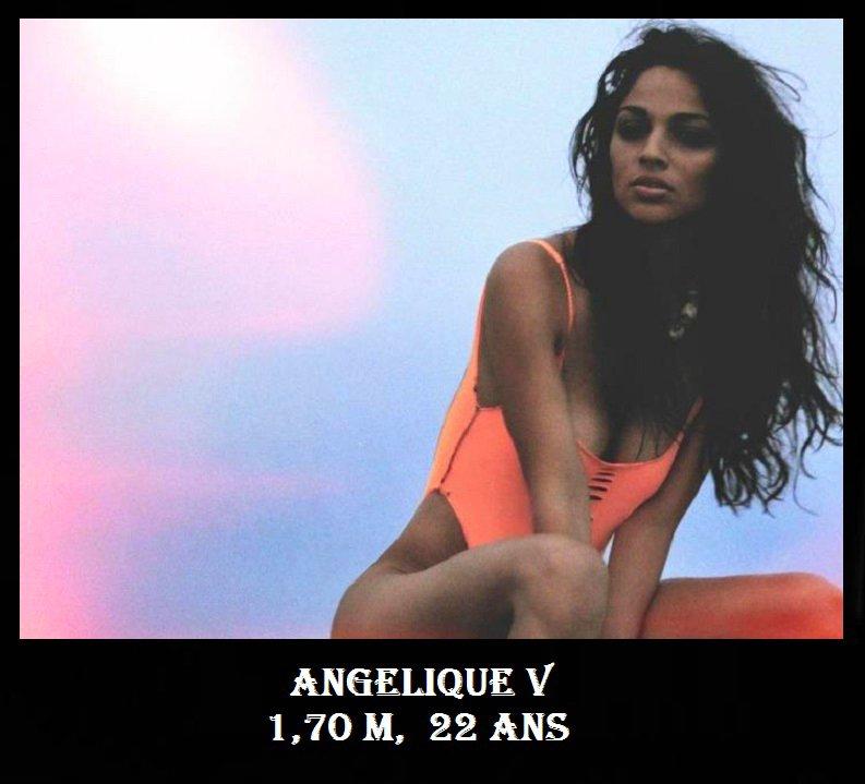 Angélique V. , /     dans Angélique V. angelique-v-3