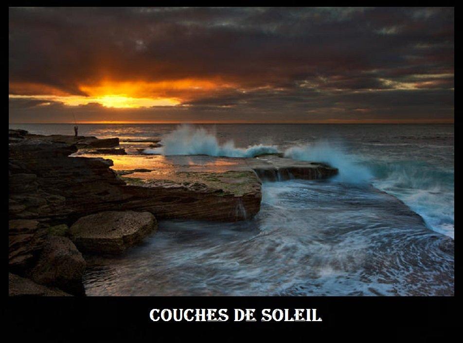 Couchés de soleil,  / dans Paysages de mer couches-soleil-4