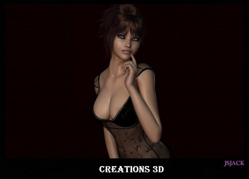 Créations 3D,  /   dans Créations 3D creations-3d