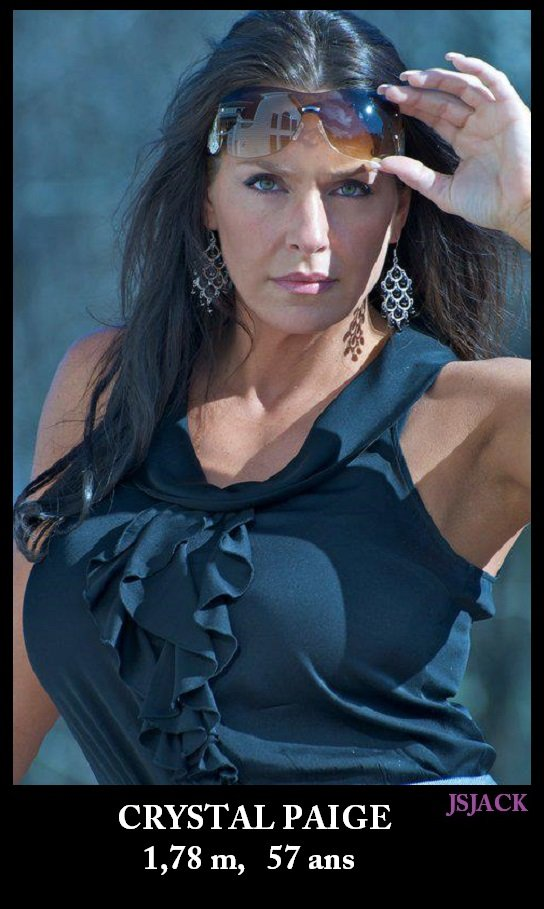 Crystal Paige, /   dans Crystal Paige crystal-1