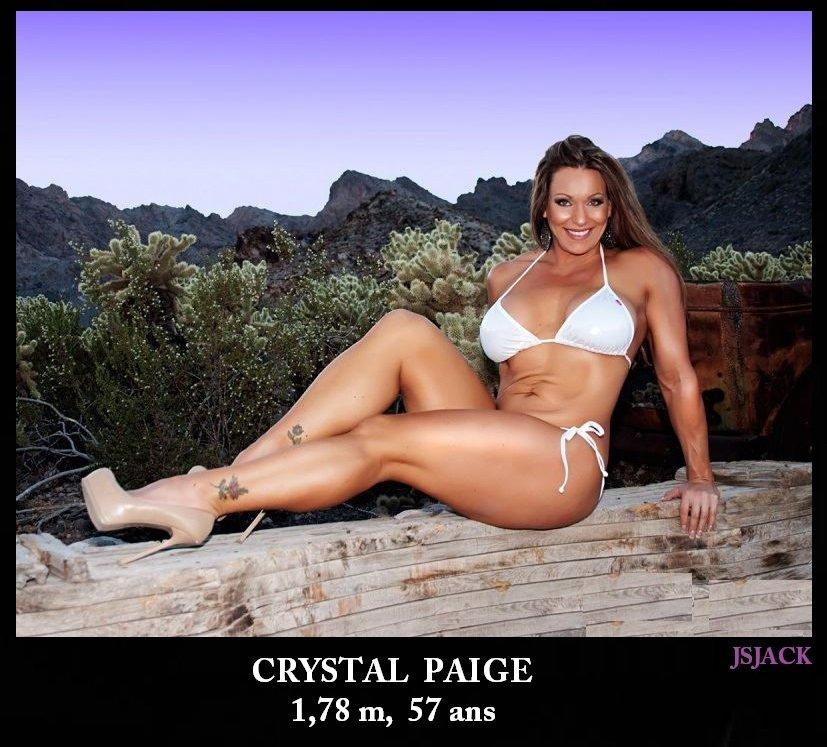 Crystal Paige, /   dans Crystal Paige crystal-2