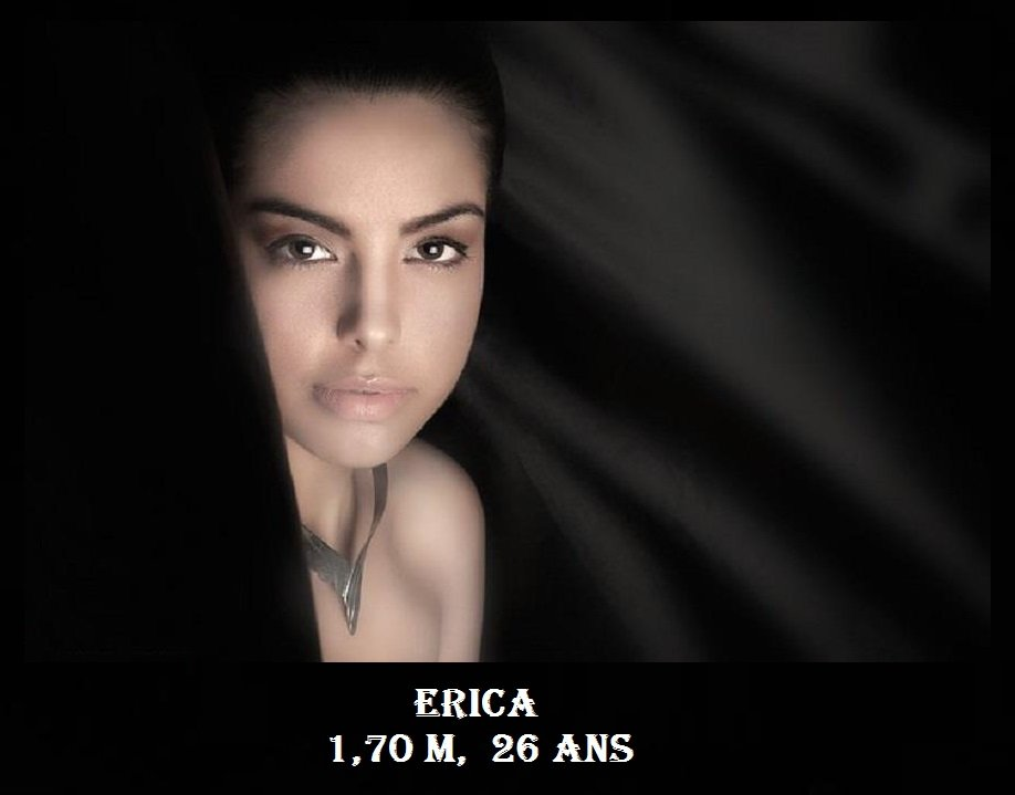 Erica, /  dans Erica erica