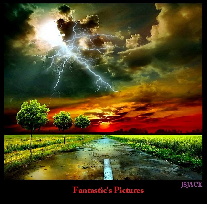 Fantastic's Pictures, /  dans Fantastic's Pictures fantastics-p700