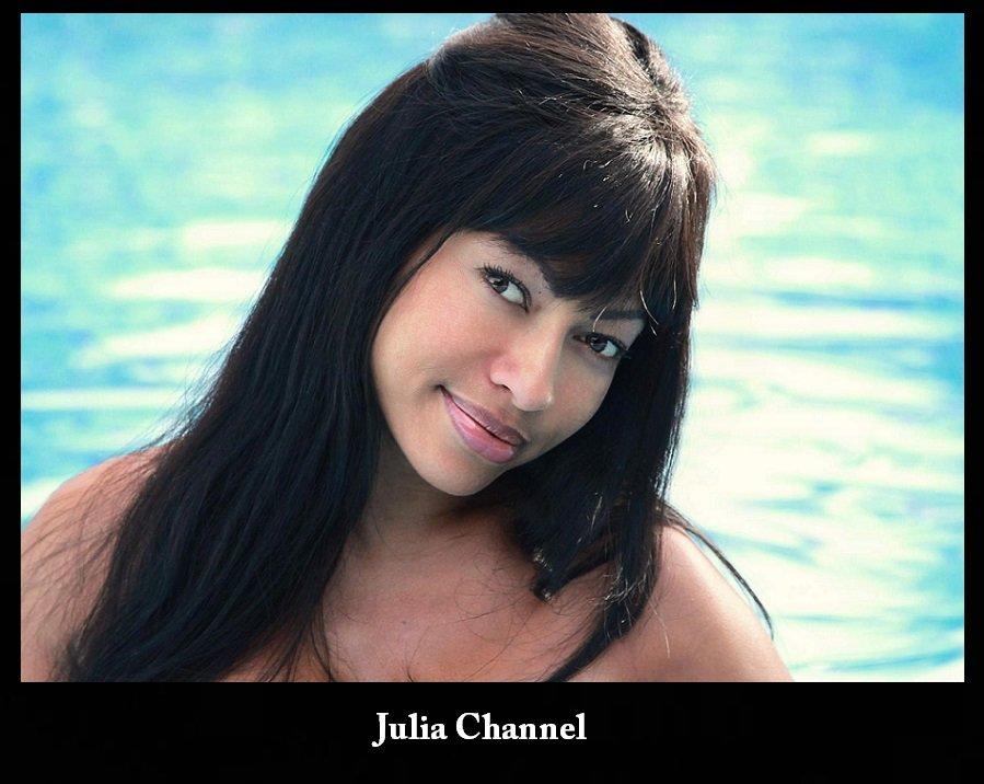 Célébrités, Julia Channel, /  dans Célébrités julia-channel-1