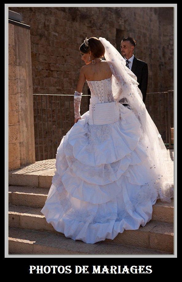 Photos de Mariages, /  dans Photos de mariages mariages