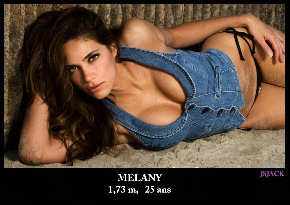 Mélany, /  dans Mélany melany-p63