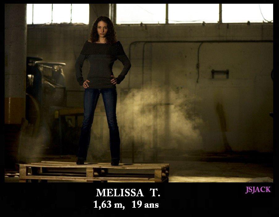 melissa-t-2 dans Mélissa T - Shooting