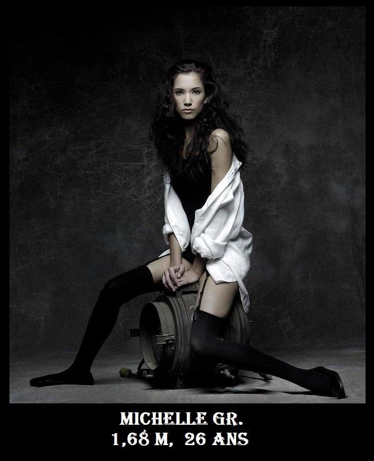 Michelle Gr. , /   dans Michelle Gr. michelle-gr.2