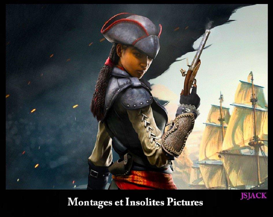 Montages et Insolites Pictures, /  dans Montages and Insolites Pictures montage-w11