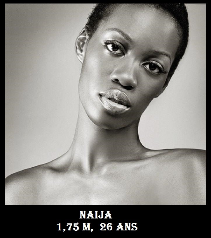 Naija, /   dans Naija naija-01