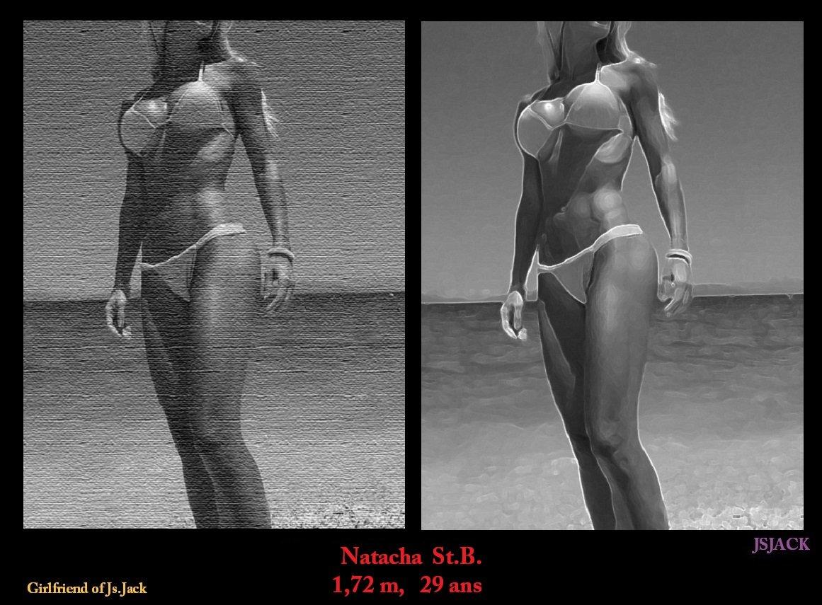Natacha St.B., /  Blog.Js.Jack.Photography dans Corps sans tête - Anonymus natacha-002-f