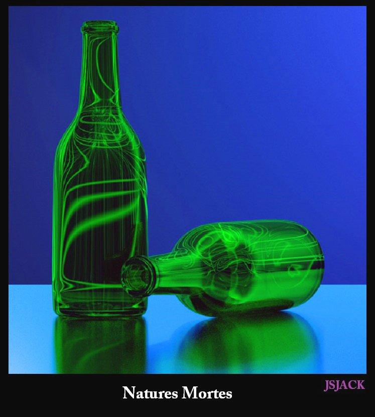 Natures Mortes, /  dans Natures mortes nature-p130