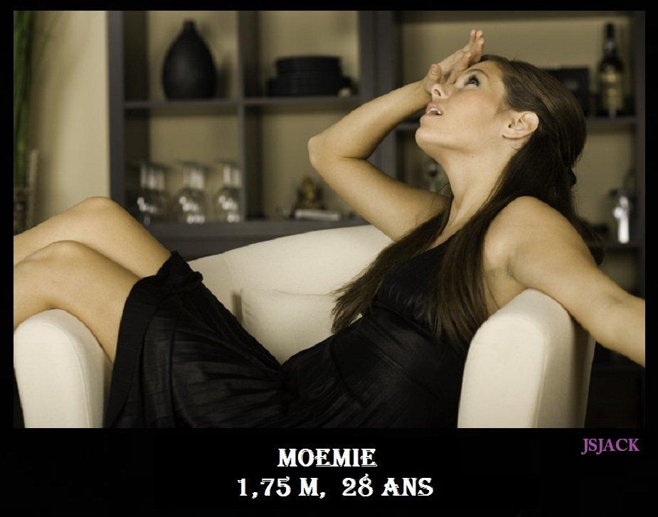 noemie-t2 dans Noémie