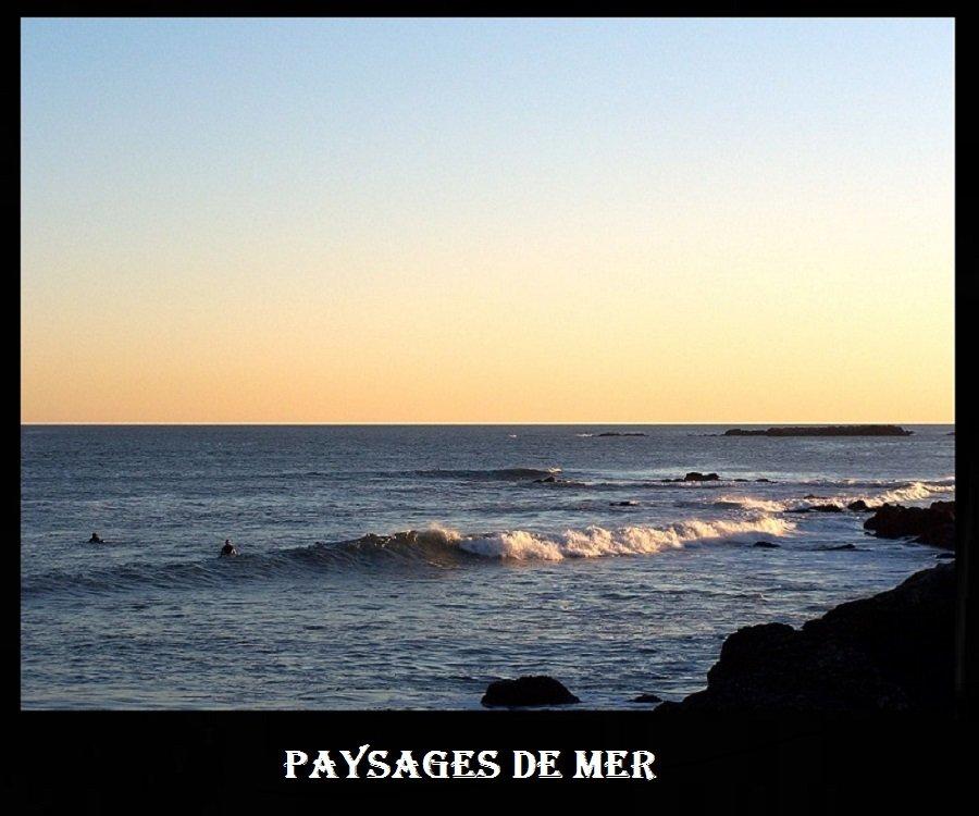 Paysages de mer,  /  dans Paysages de mer paysage-mer-02