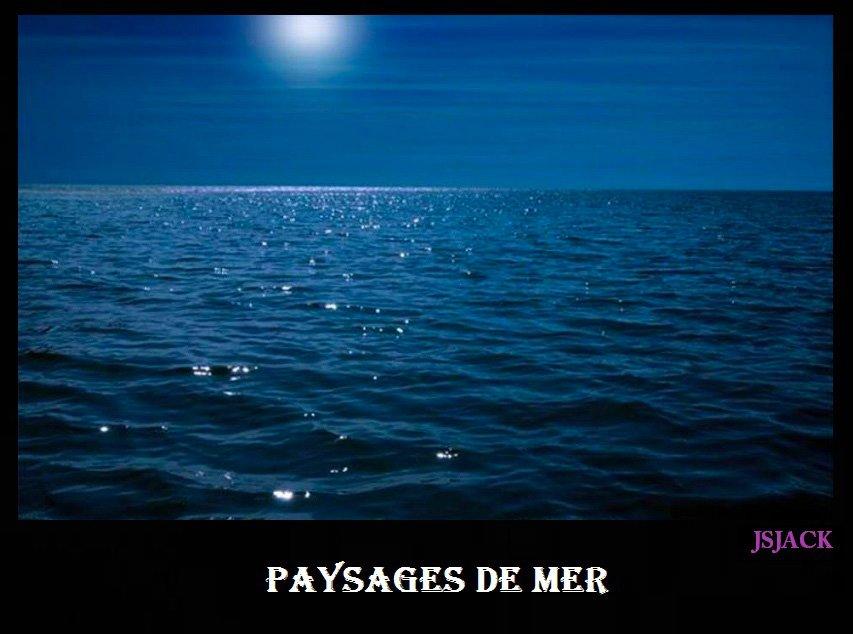 Paysages de mer,  /  dans Paysages de mer paysages-de-mer