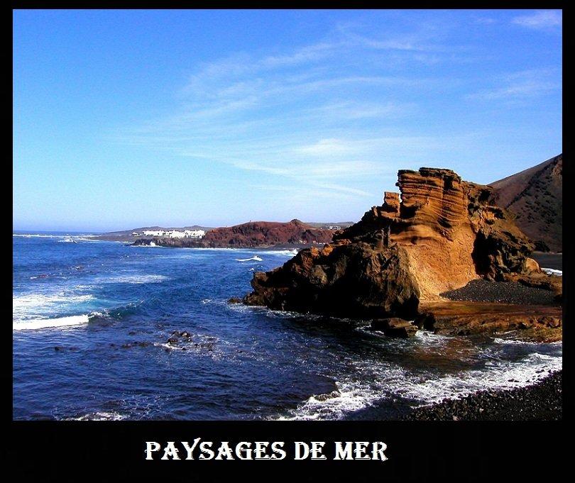 Paysages de mer,  /   dans Paysages de mer paysages-mer