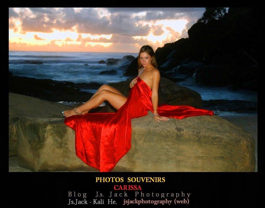 Photos souvenirs, Carissa, /  Blog.Js.Jack.Photography dans Les Amies photos-souvenirs-6