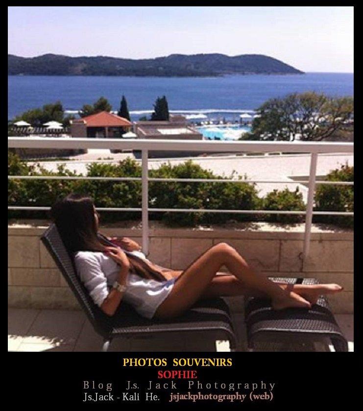 Photos souvenirs, Sophie, /   Blog.Js.Jack.Photography   dans Les Amies photos-souvenirs-8