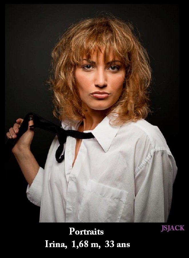 Portraits, Irina, /  dans Portraits portraits-irina