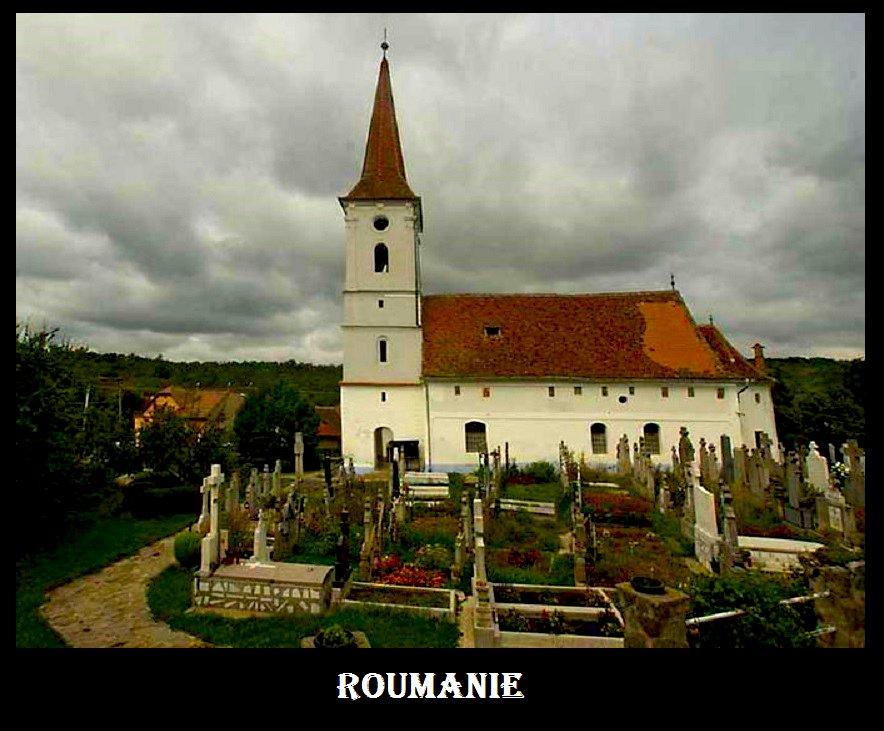 Roumanie Pictures,  / dans Roumanie Pictures roumanie-01