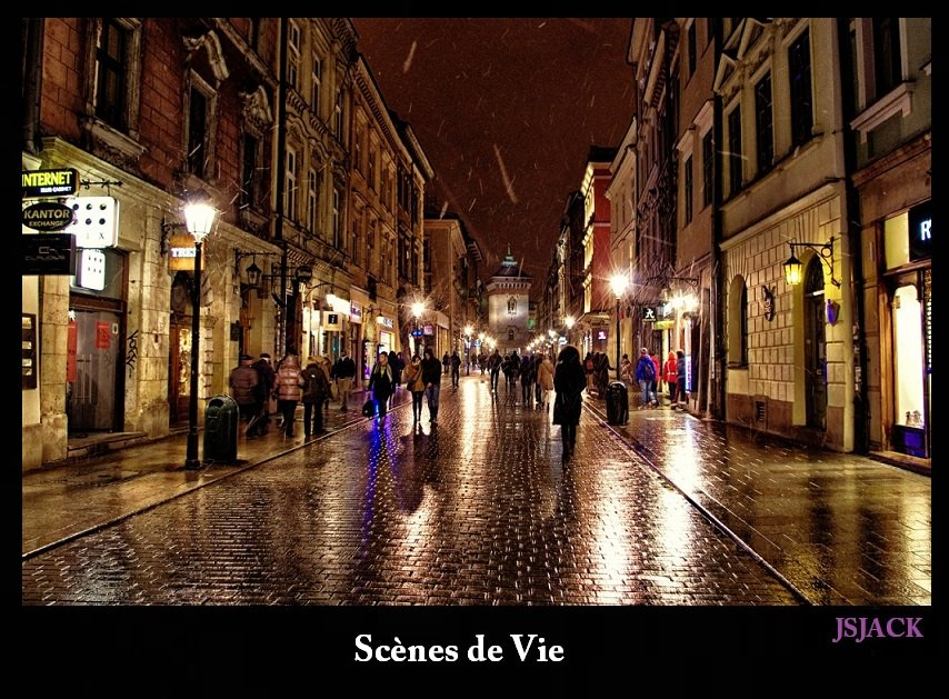 Scènes de Vie, /  dans Scènes de vie scene-vie-p172