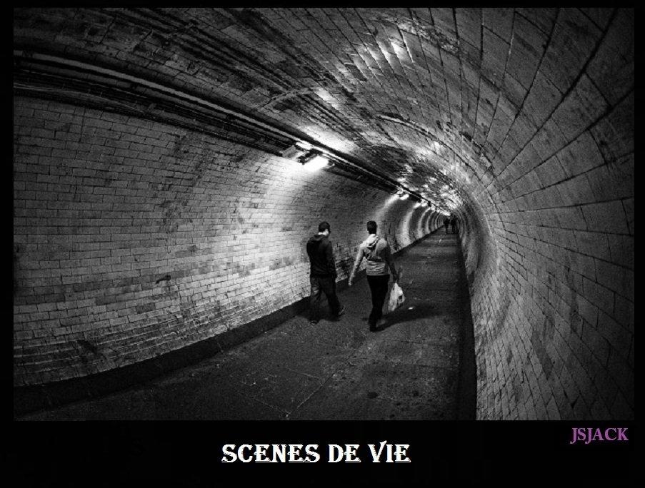 Scènes de vie,  /  dans Scènes de vie scene-vie-q1