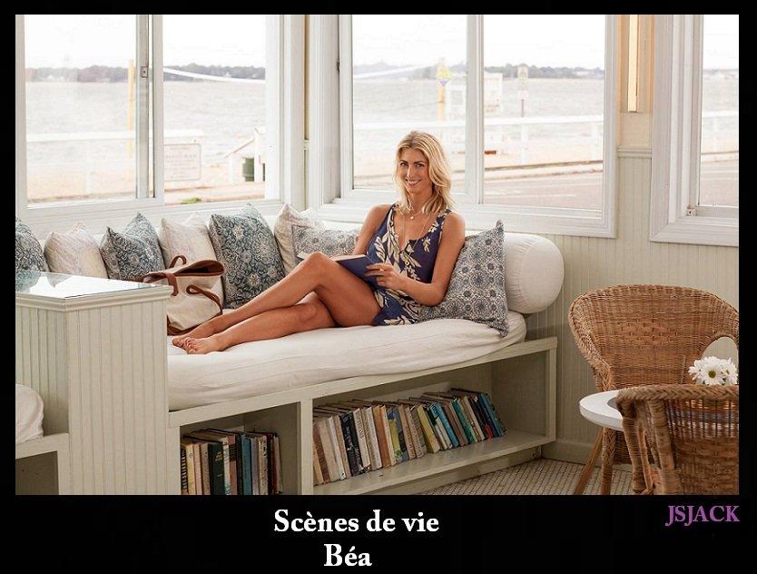 Scènes de vie,  /   dans Scènes de vie scene-vie-x