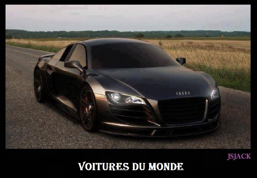 Voitures du Monde,  /  dans Voitures du Monde voiture-monde-i1