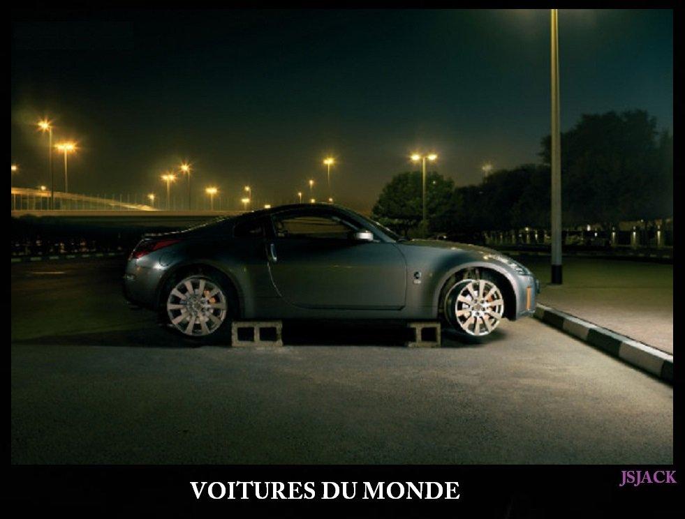 Voitures du Monde, /  dans Voitures du Monde voitures-p46
