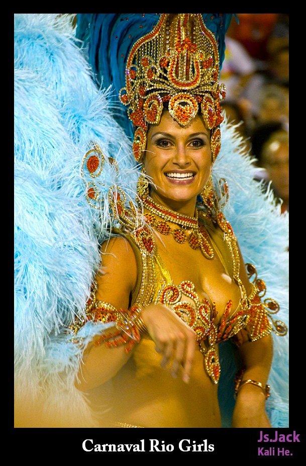 Carnaval Rio Girls,  /  Blog.Js.Jack.Photography dans Carnaval Rio Girls carnaval-rio-01