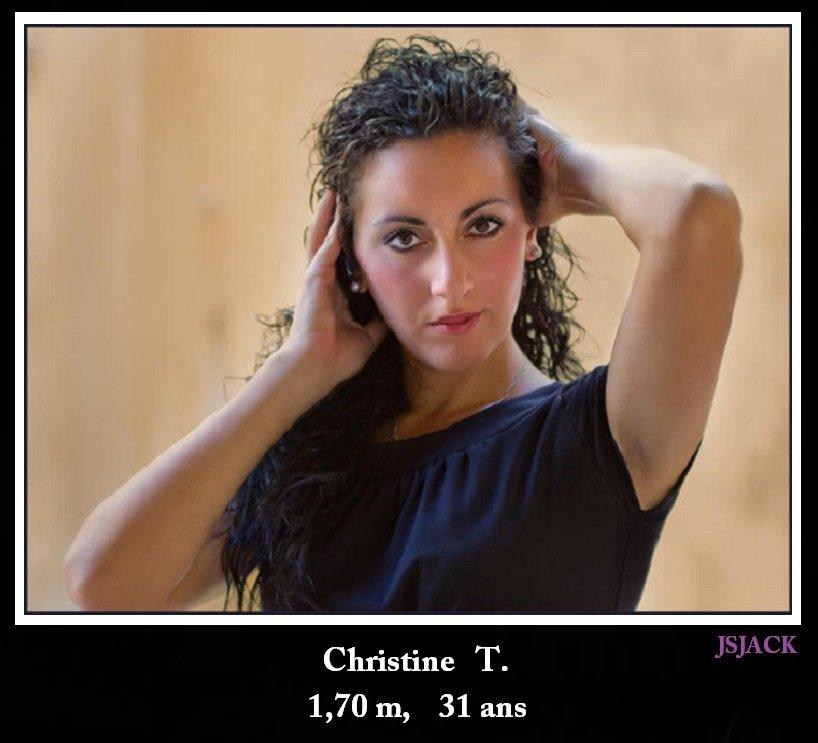 Christine  T., /  dans Christine T christine-t2
