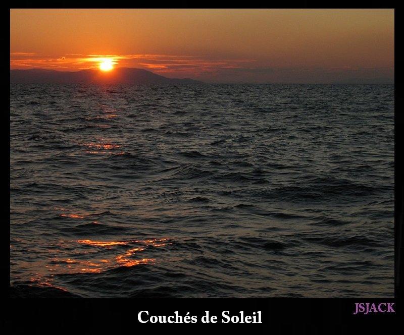 Couchés de Soleil, /  dans Paysages de mer couche-v1