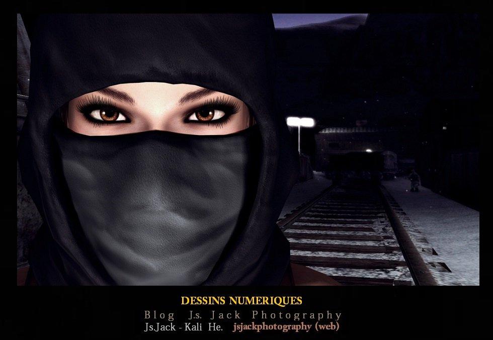 Dessins numériques, /    Blog.Js.Jack.Photography dans Dessins numériques dessins-g1