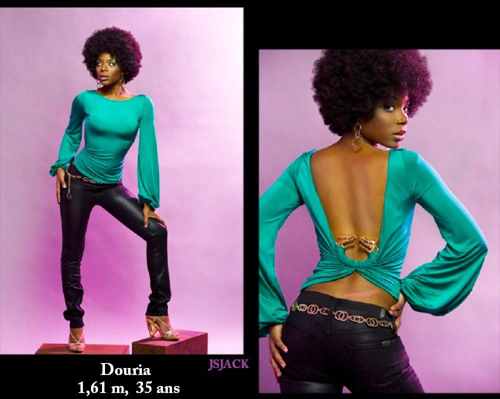 Douria, Shooting, /  Blog.Js.Jack.Photography dans Douria douria-01