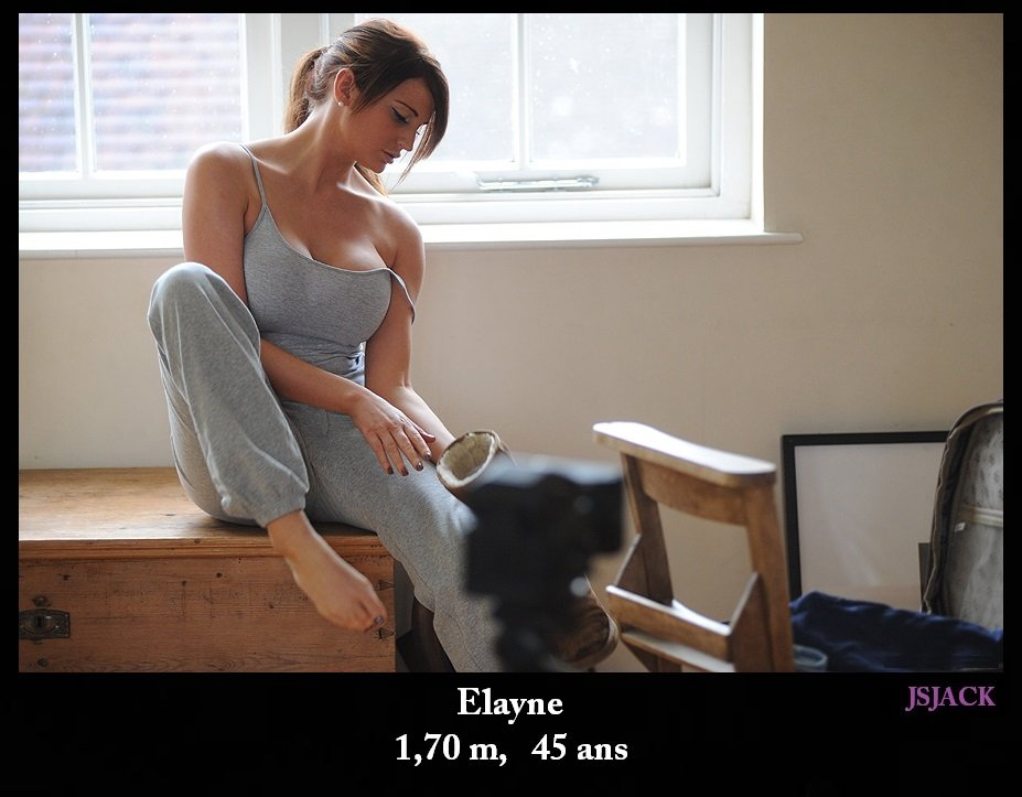Elayne, /  dans Elayne elayne-01