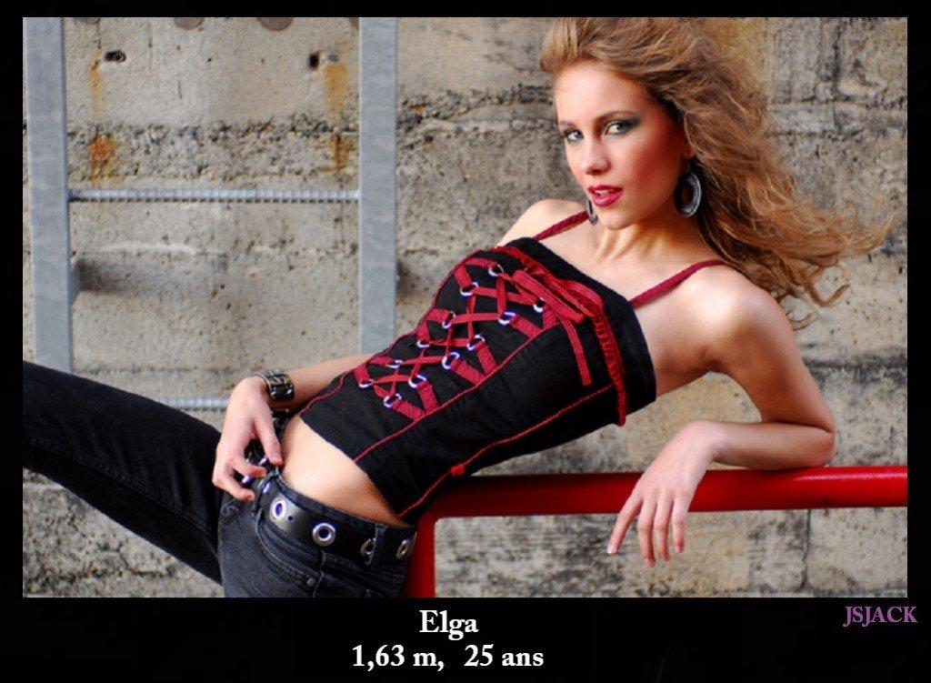elga-03