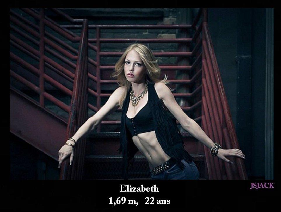 elizabeth-04