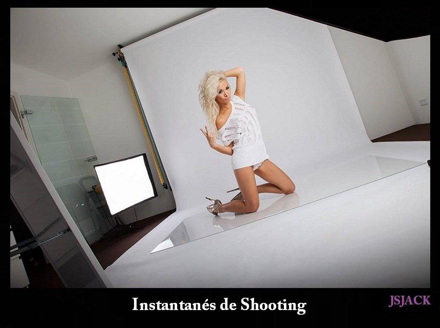 Instantanés de Shooting, /  dans Instantanés de Shooting instantanes-shooting-1
