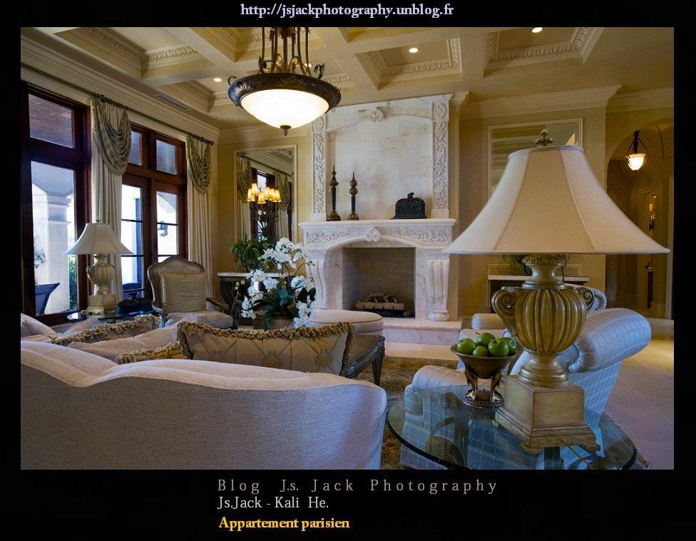 Intérieur Pictures, /   Blog.Js.Jack.Photography dans Intérieur Pictures interieur-01