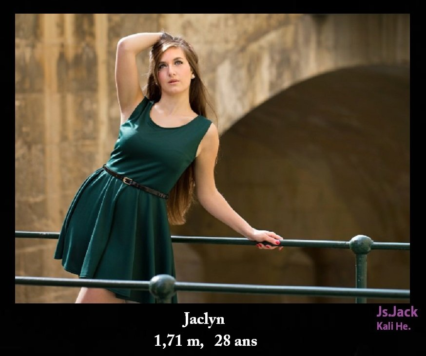 Jaclyn,  /  Blog.Js.Jack.Photography dans Jaclyn jaclyn-02.1