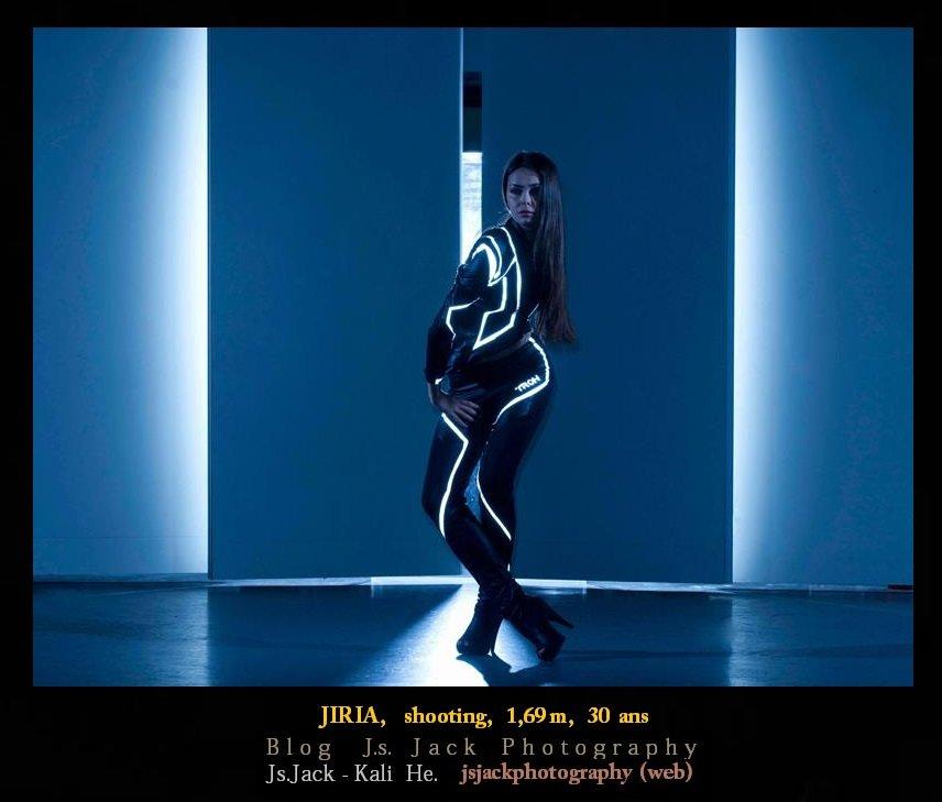Jiria, Shooting,  /    Blog.Js.Jack.Photography dans Jiria - shooting jiria-shoot-1