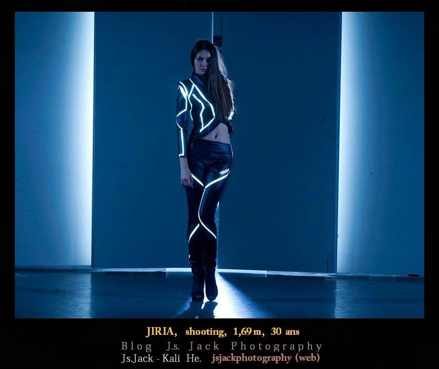 jiria-shoot-2 dans Jiria - shooting
