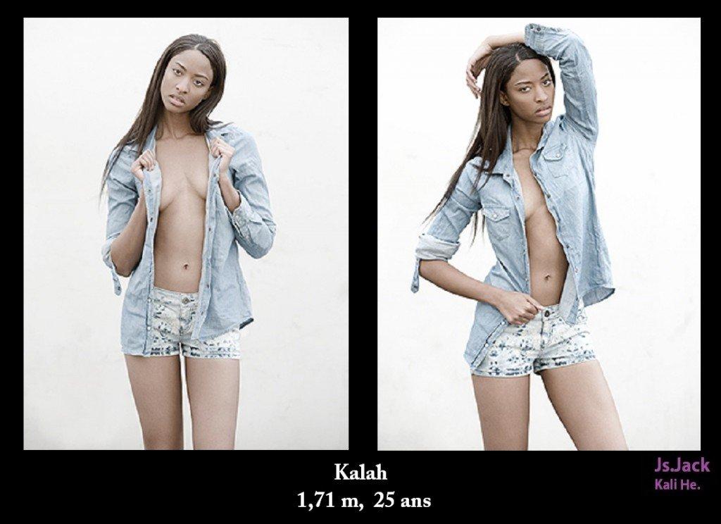 Kalah, /   Blog.Js.Jack.Photography dans Kalah kalah-01