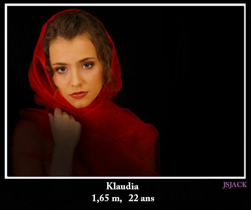 Klaudia, /  dans Klaudia klaudia-112