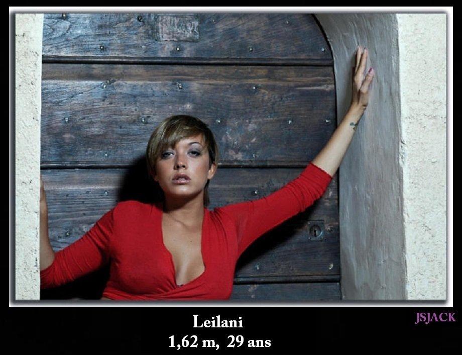 leilani-3