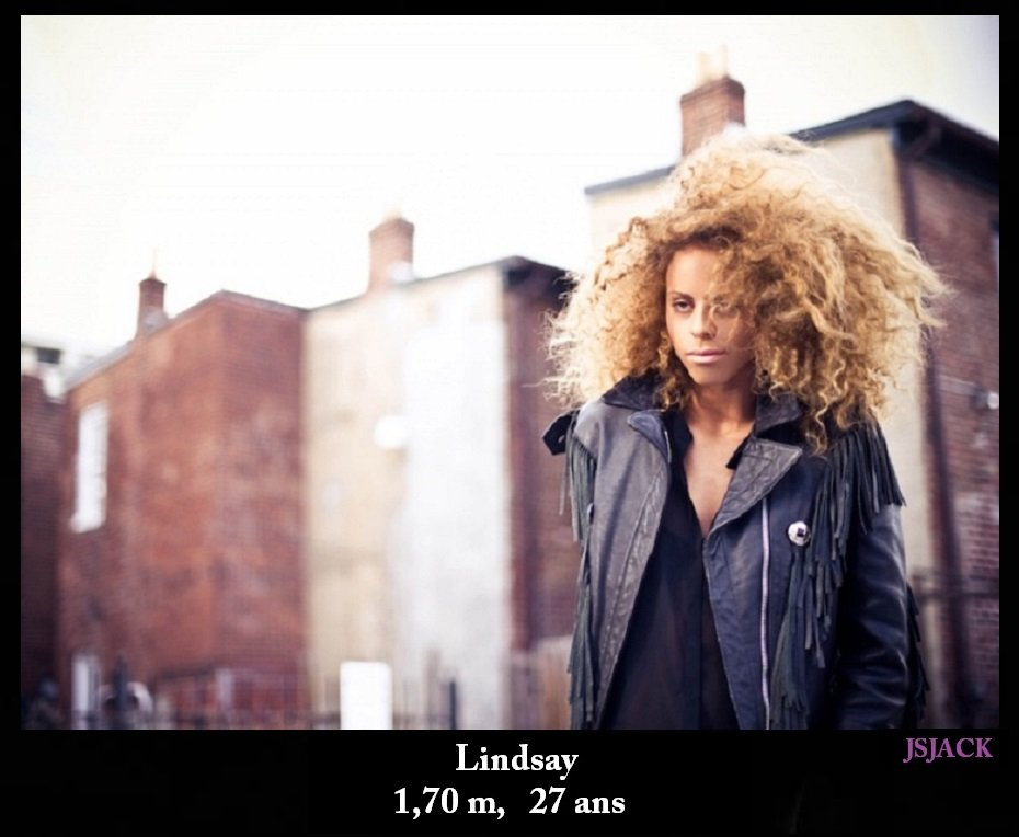 lindsay-3