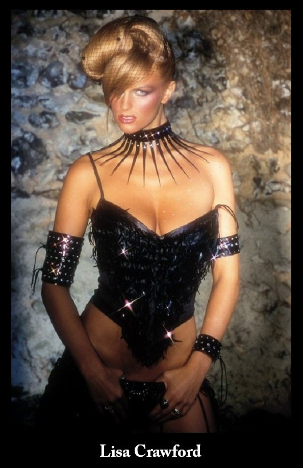 Célébrités, Lisa Crawford, /  Blog.Js.Jack.Photography dans Célébrités lisa-crawford-1