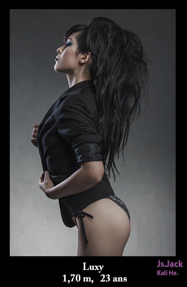 Luxy,  /    Blog.Js.Jack.Photography dans Les Amies luxy-02